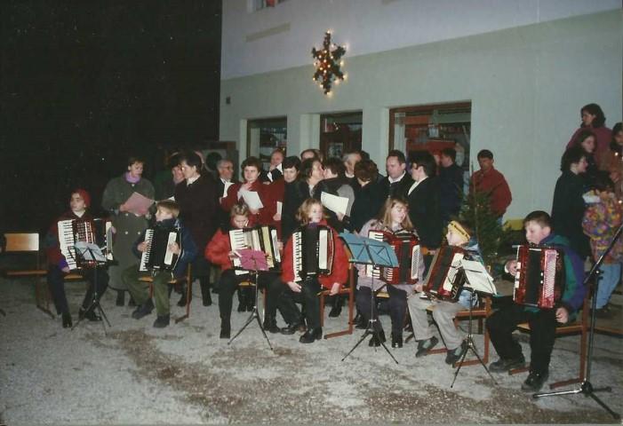 trg1997Naslovna